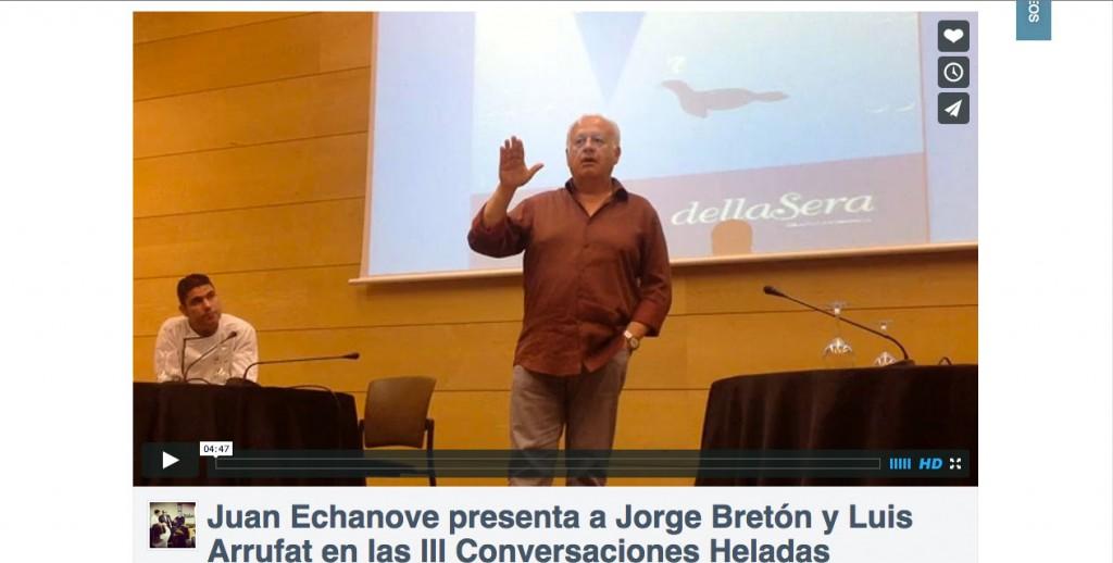 Juan-Echanove-Luis-Arrufat