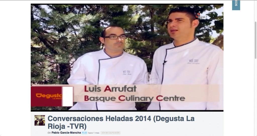 Luis-Arrufat-Degusta-La-Rioja