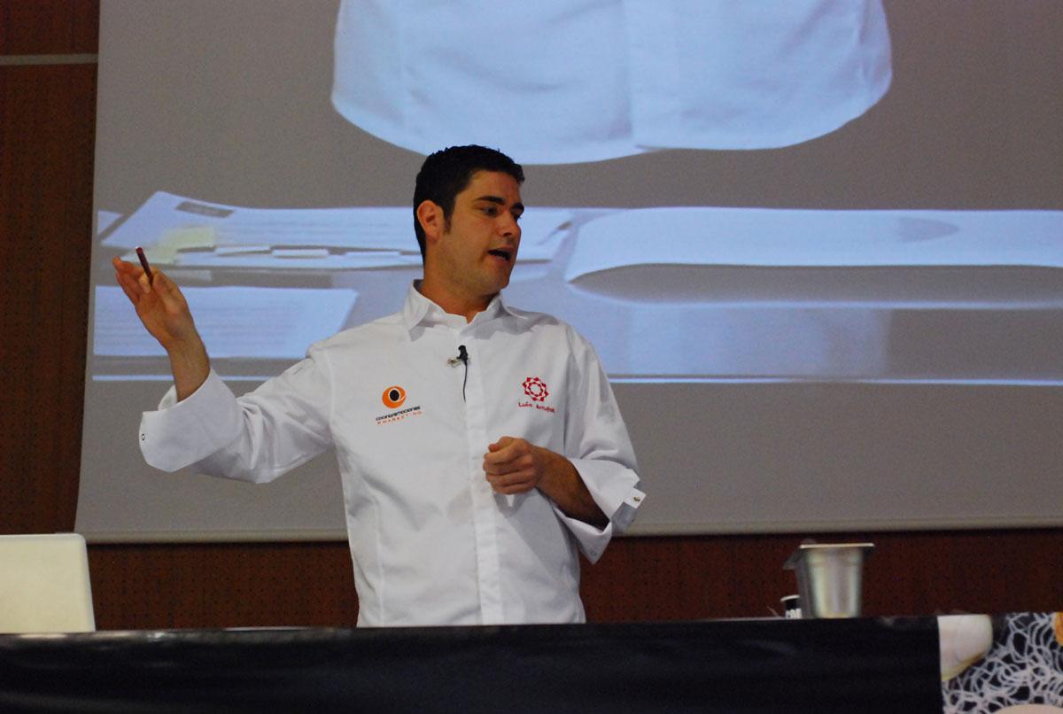 Chef-Luis-Arrufat-1
